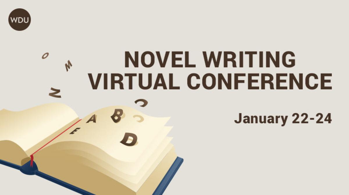 novel_writing_virtual_conference_2021