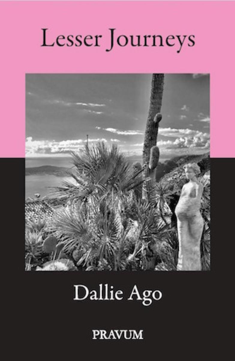 lesser_journeys_by_dallie_ago_pravum_book_cover