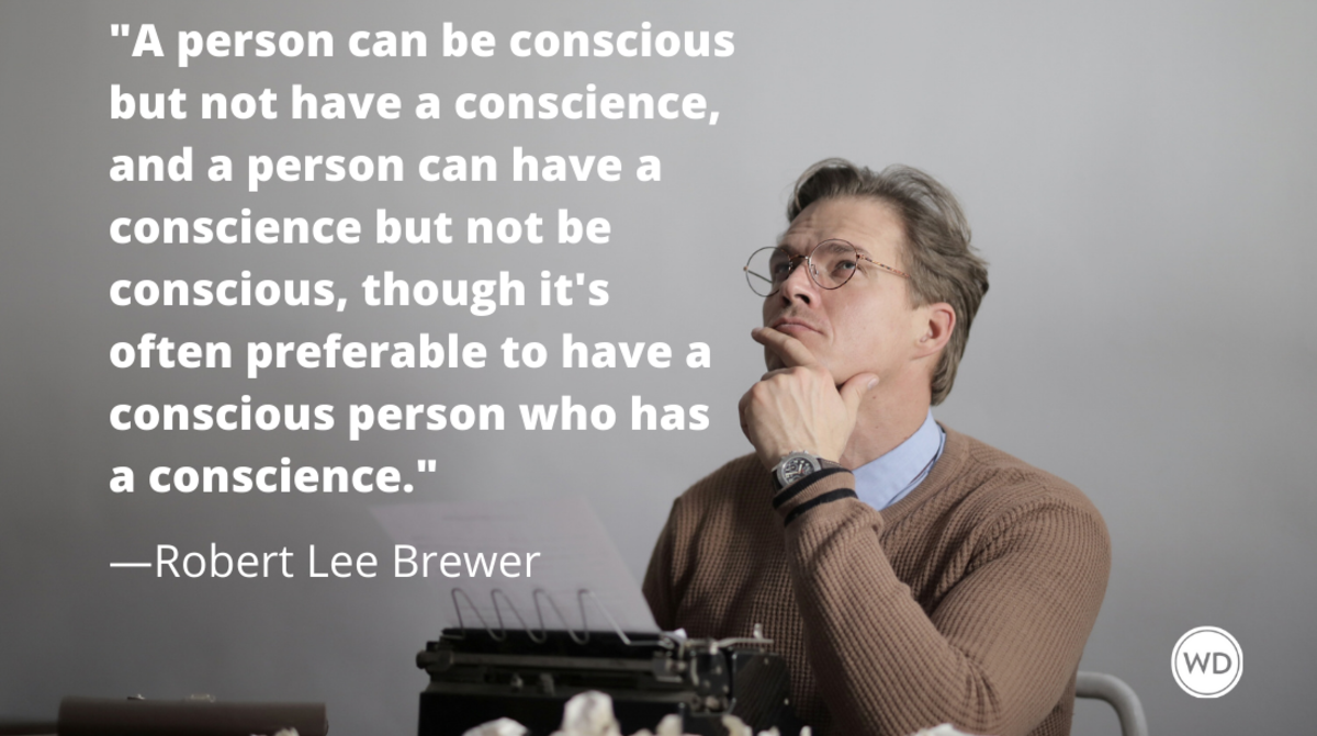 conscience_vs_conscious_grammar_rules_robert_lee_brewer