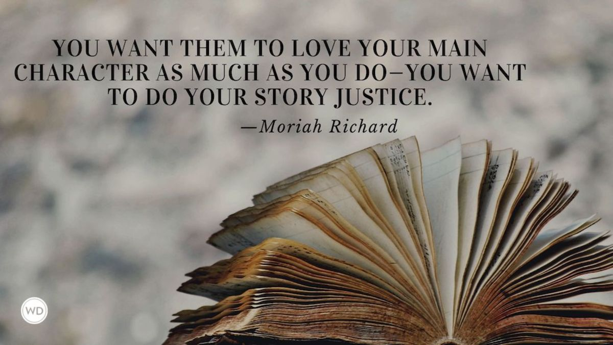Richard_1:8