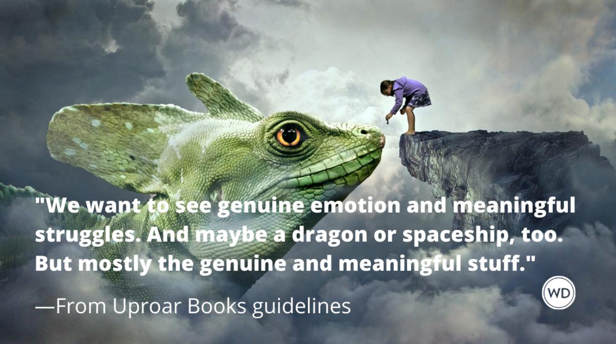 uproar_books_market_spotlight_science_fiction_fantasy_novels