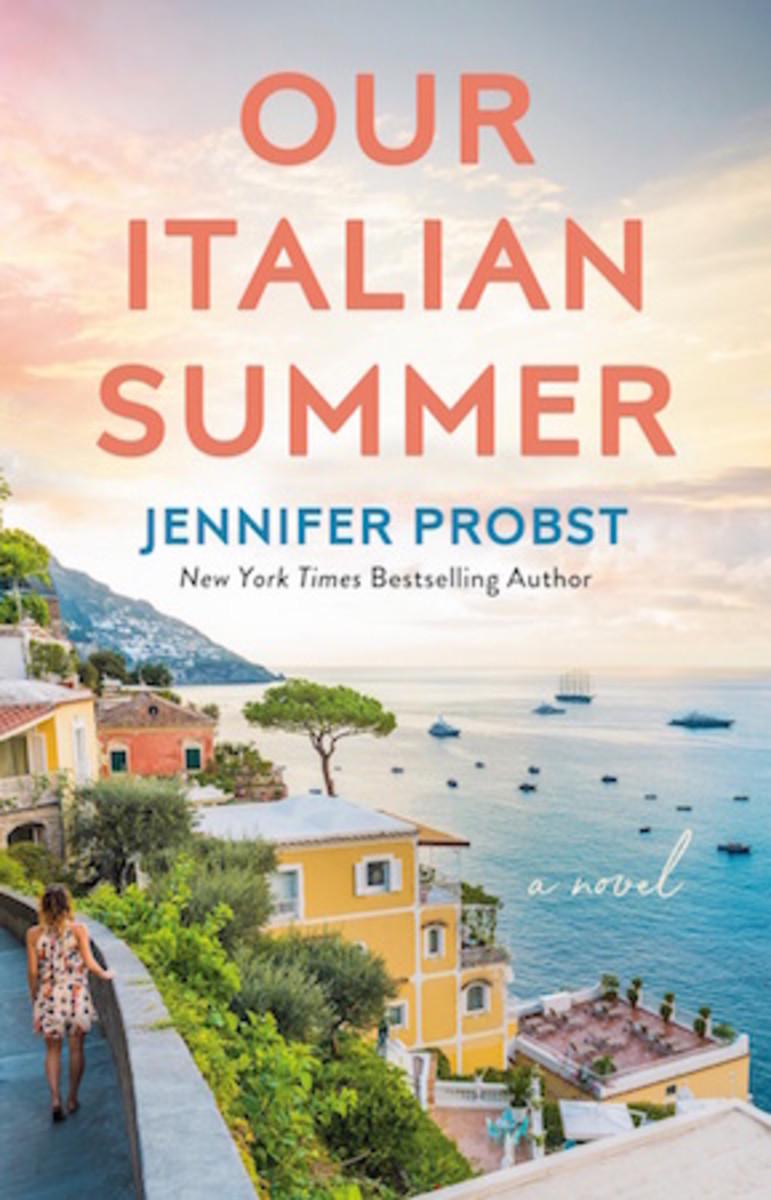 jennifer_probst_our_italian_summer_book_cover