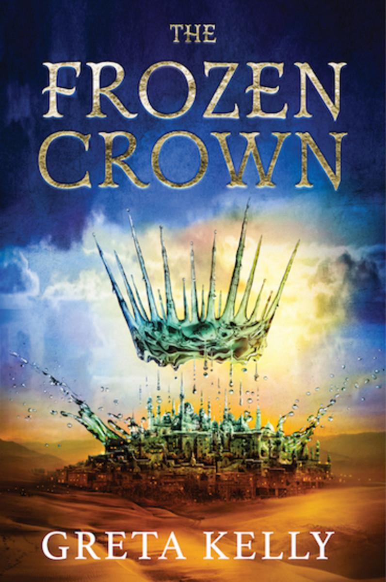 FrozenCrown_HC