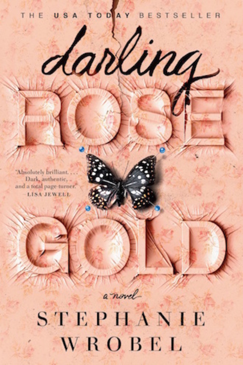 darling_rose_gold_a_novel_by_stephanie_wrobel_book_cover