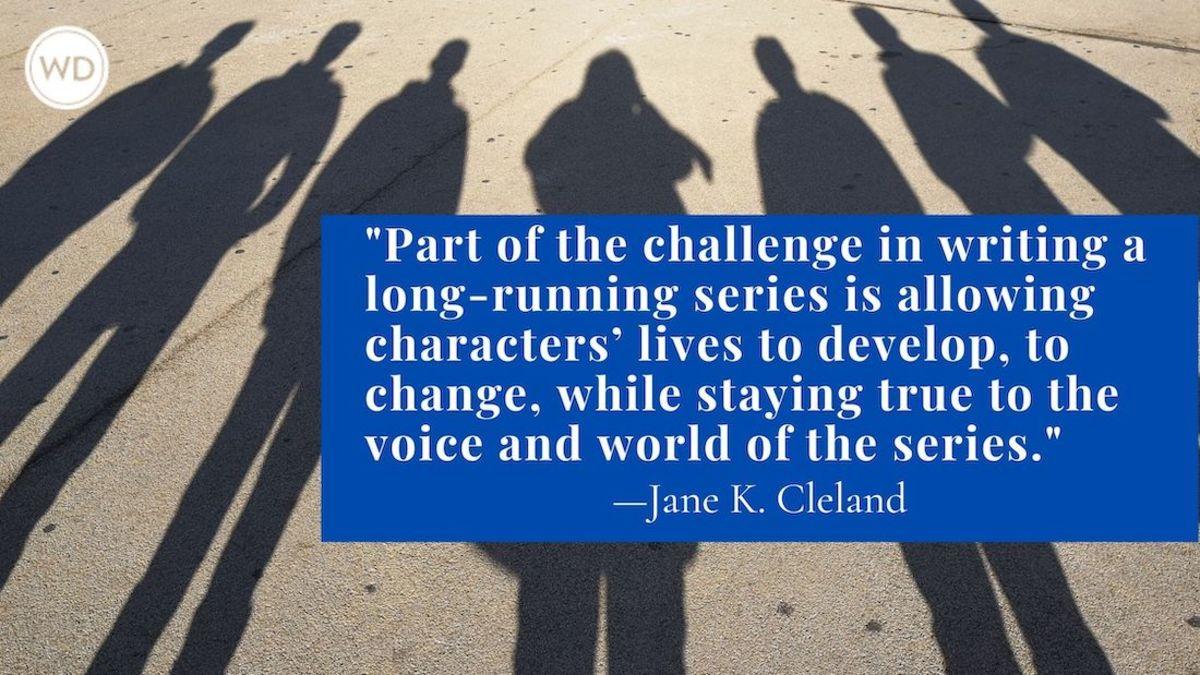 Cleland_1:17