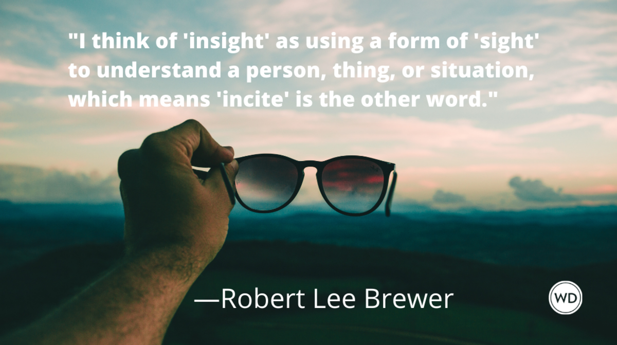 incite_vs_insight_grammar_rules_robert_lee_brewer