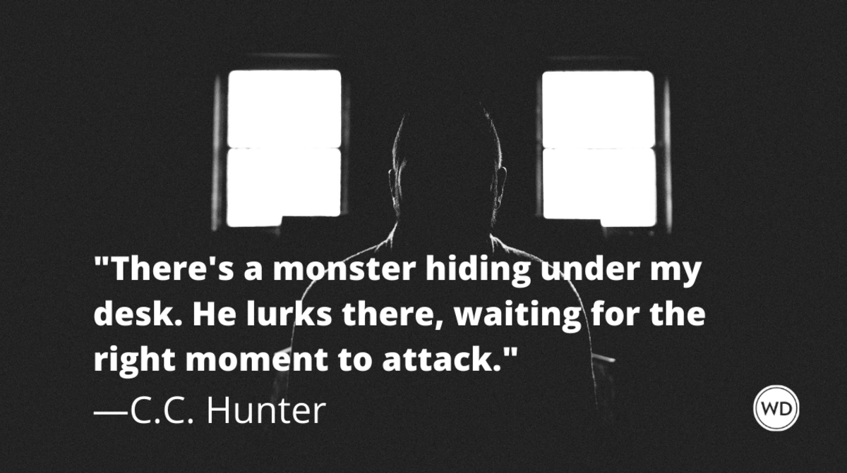 how_to_conquer_self_doubt_and_just_write_cc_hunter