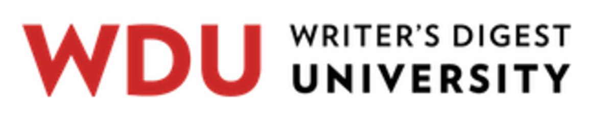 writers_digest_university_logo
