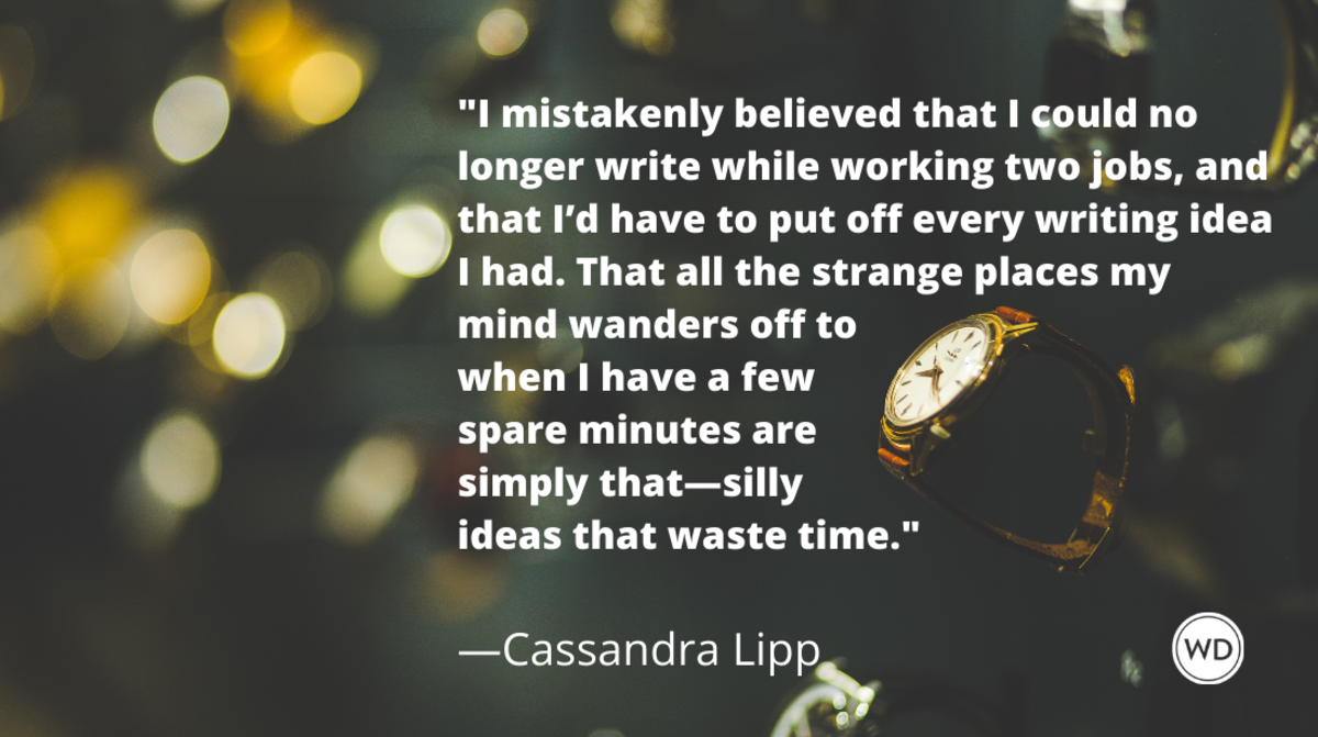 writing_mistakes_writers_make_relying_on_perfect_conditions_to_write_cassandra_lipp