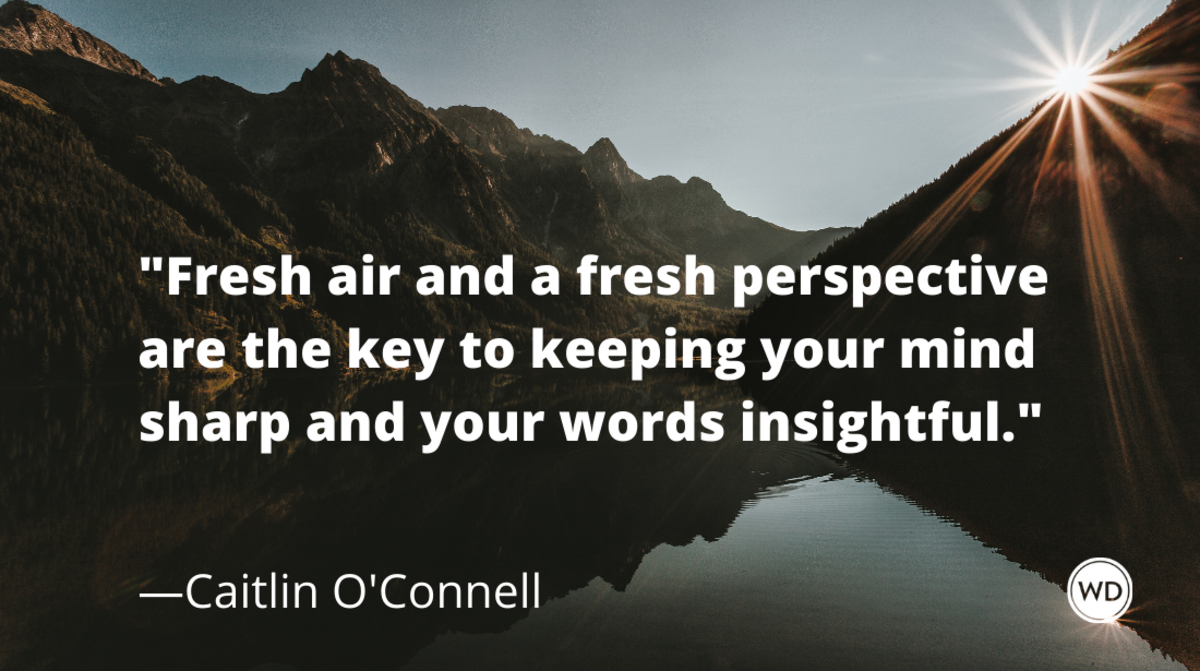 for_the_travel_and_nature_writer_keeping_your_mimnd_sharp_and_your_words_insightful_caitlin_oconnell