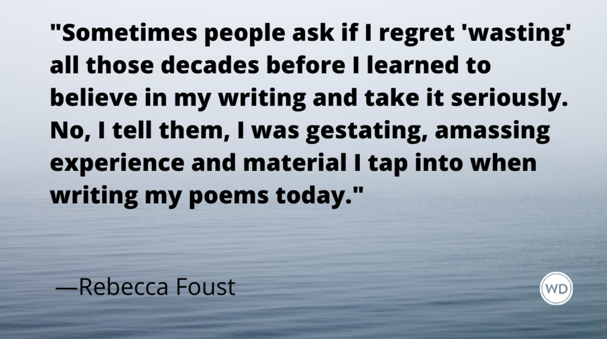 its_never_too_late_on_becoming_a_writer_at_50_rebecca_foust