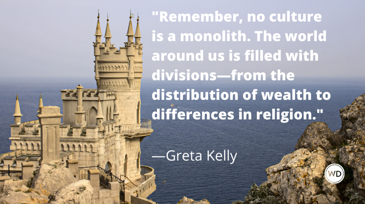 when_cultures_collide_3_ways_to_create_tension_in_worldbuilding_in_a_novel_greta_kelly