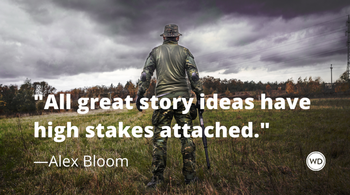bulletproof_your_story_ideas_and_logline_by_alex_bloom