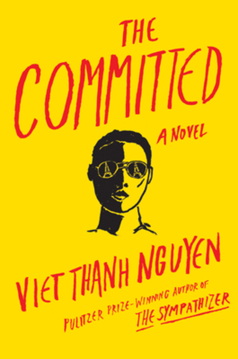 The Committed | Viet Thanh Nguyen