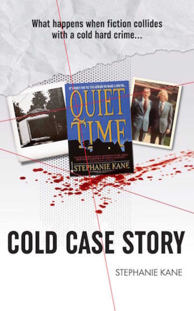 Cold Case Story