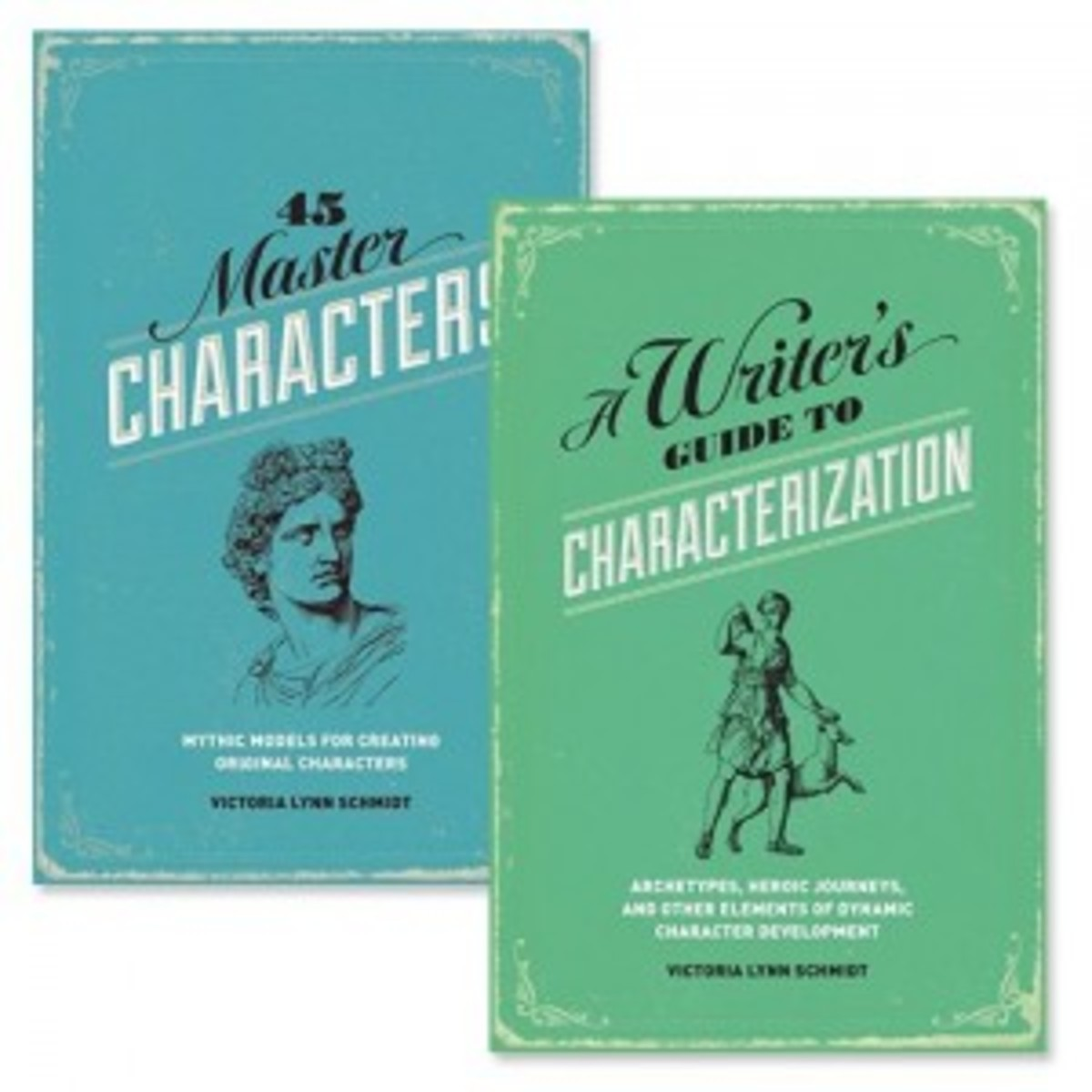 wd_characterbookbundle-500_2