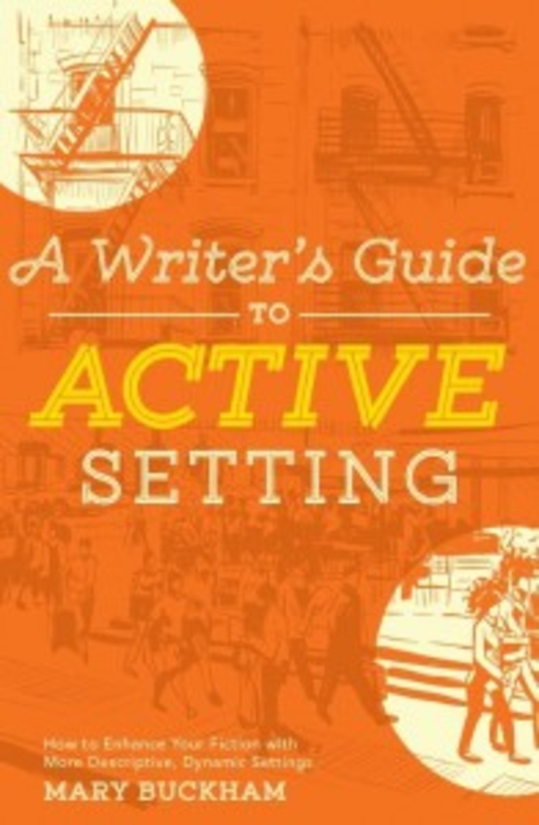 WritersGuidetoActiveSetting