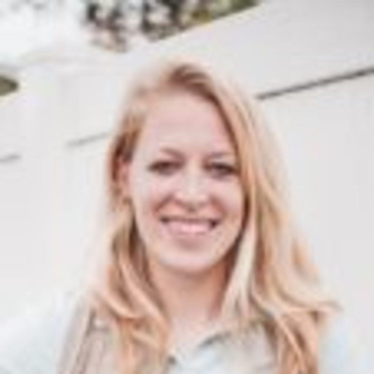 Melissa Richeson
