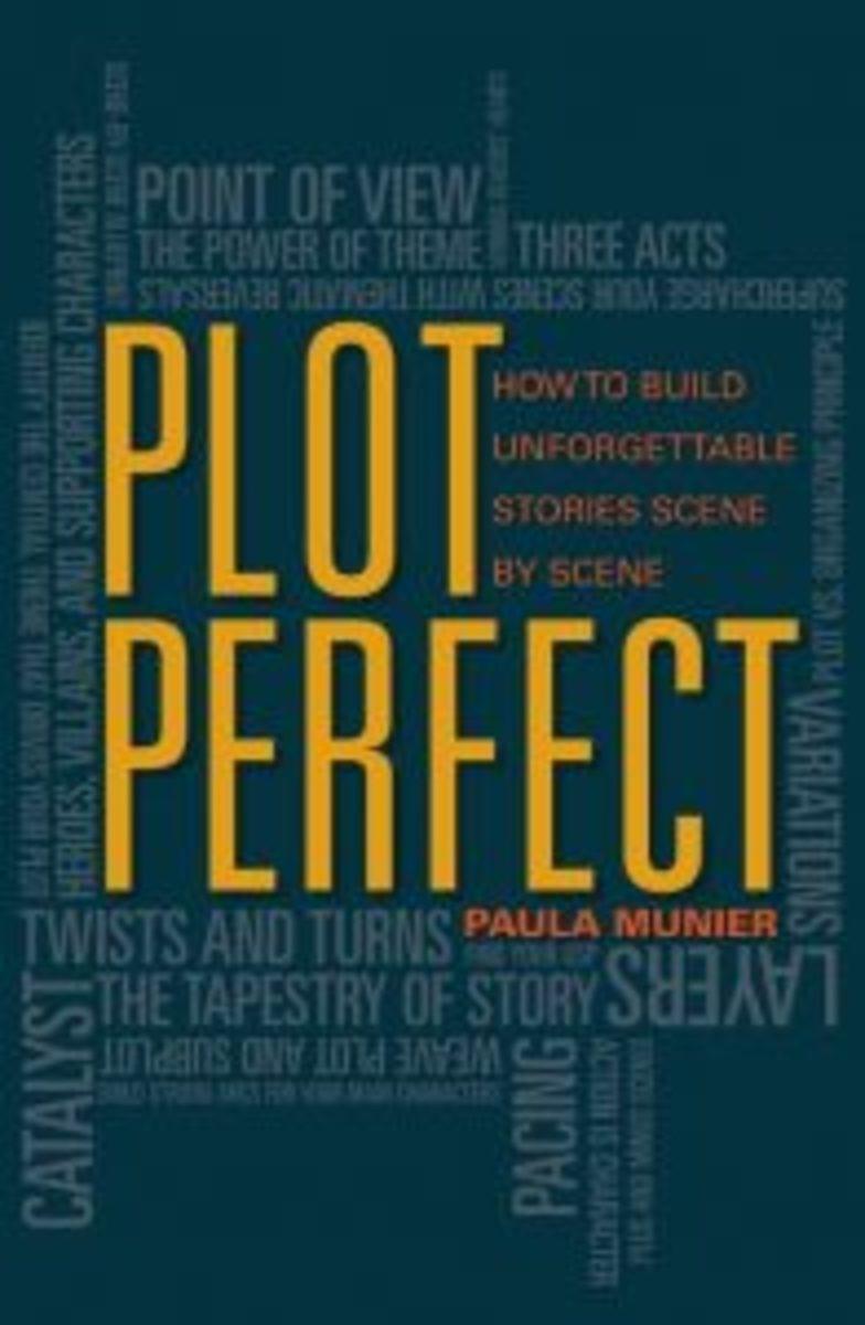 plot-pefect
