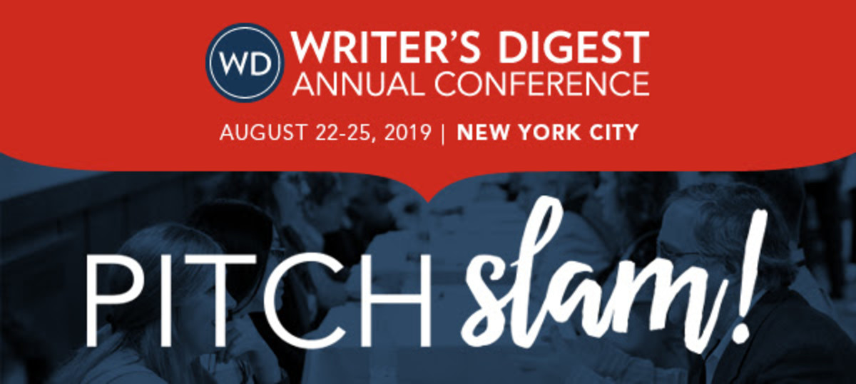 WDC19 Pitch Slam