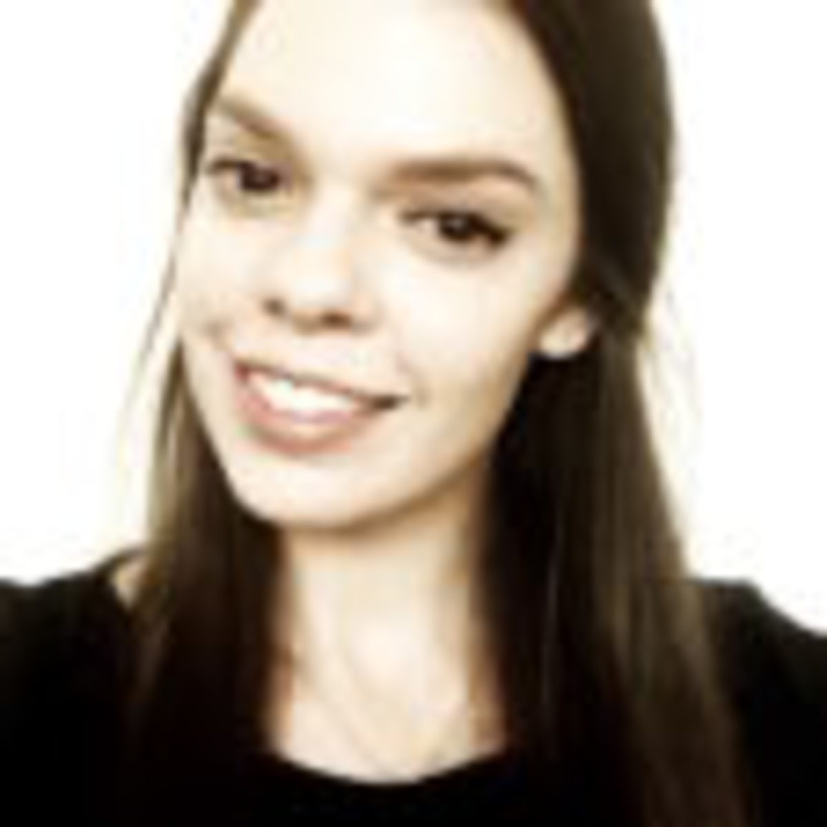Alexandra Levick