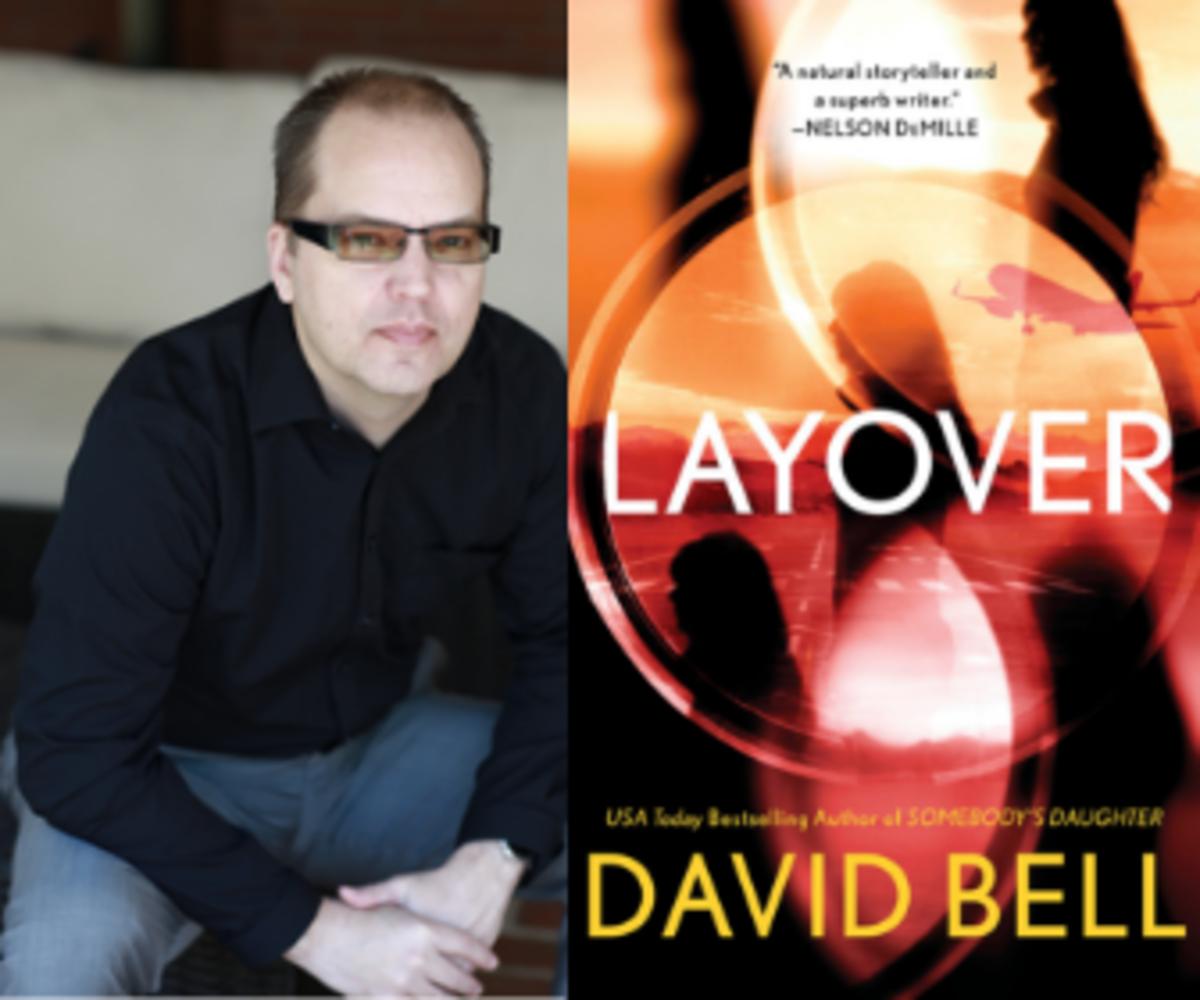 Layover David Bell