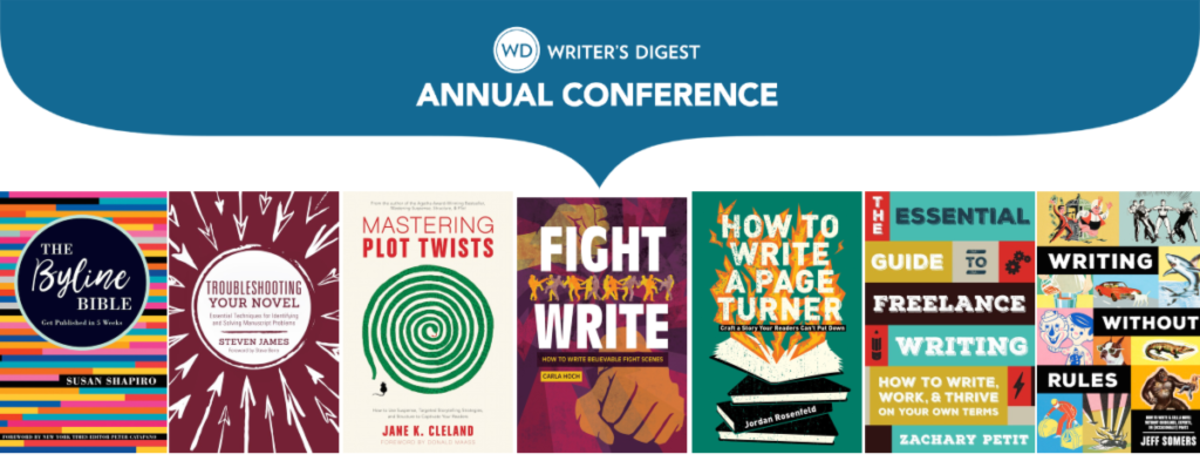 WD Authors at WDC19
