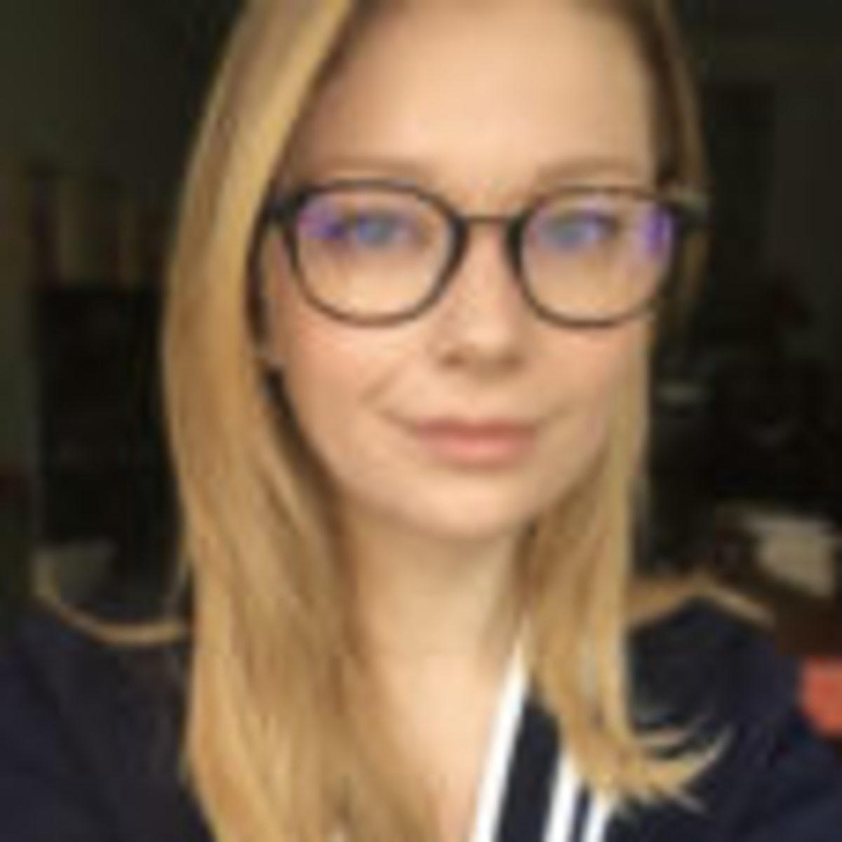 Hannah Brattesani