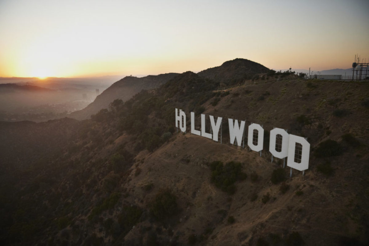If you dream of your story being on the big screen, Script's editor, Jeanne Veillette Bowerman, gives you a peek inside the filmmaking industry and shares ways to submit your story to Hollywood.