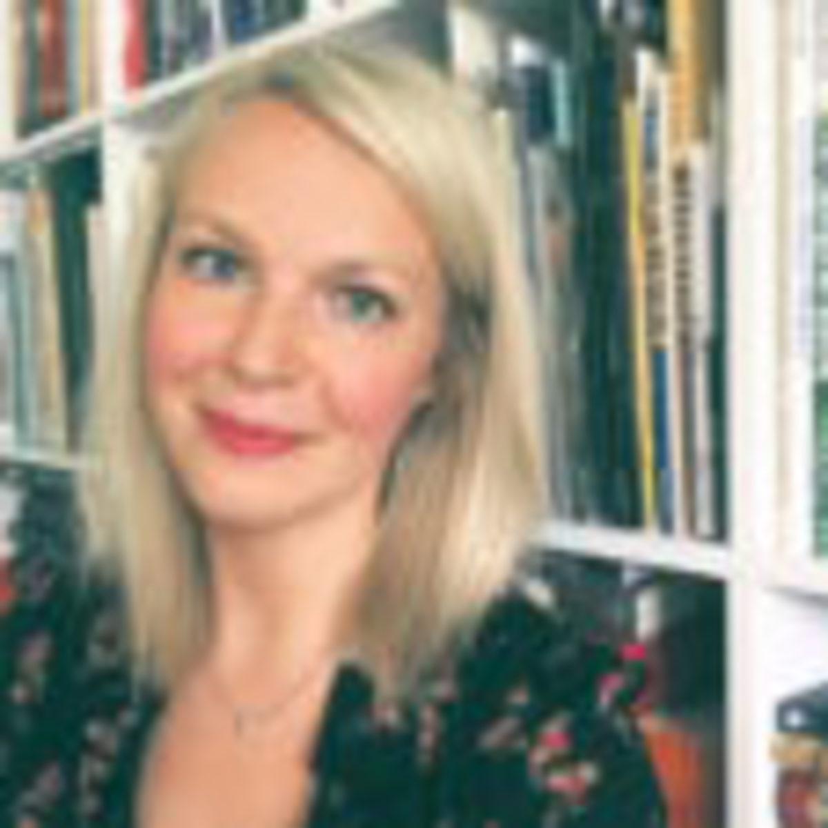 Erin Clyburn