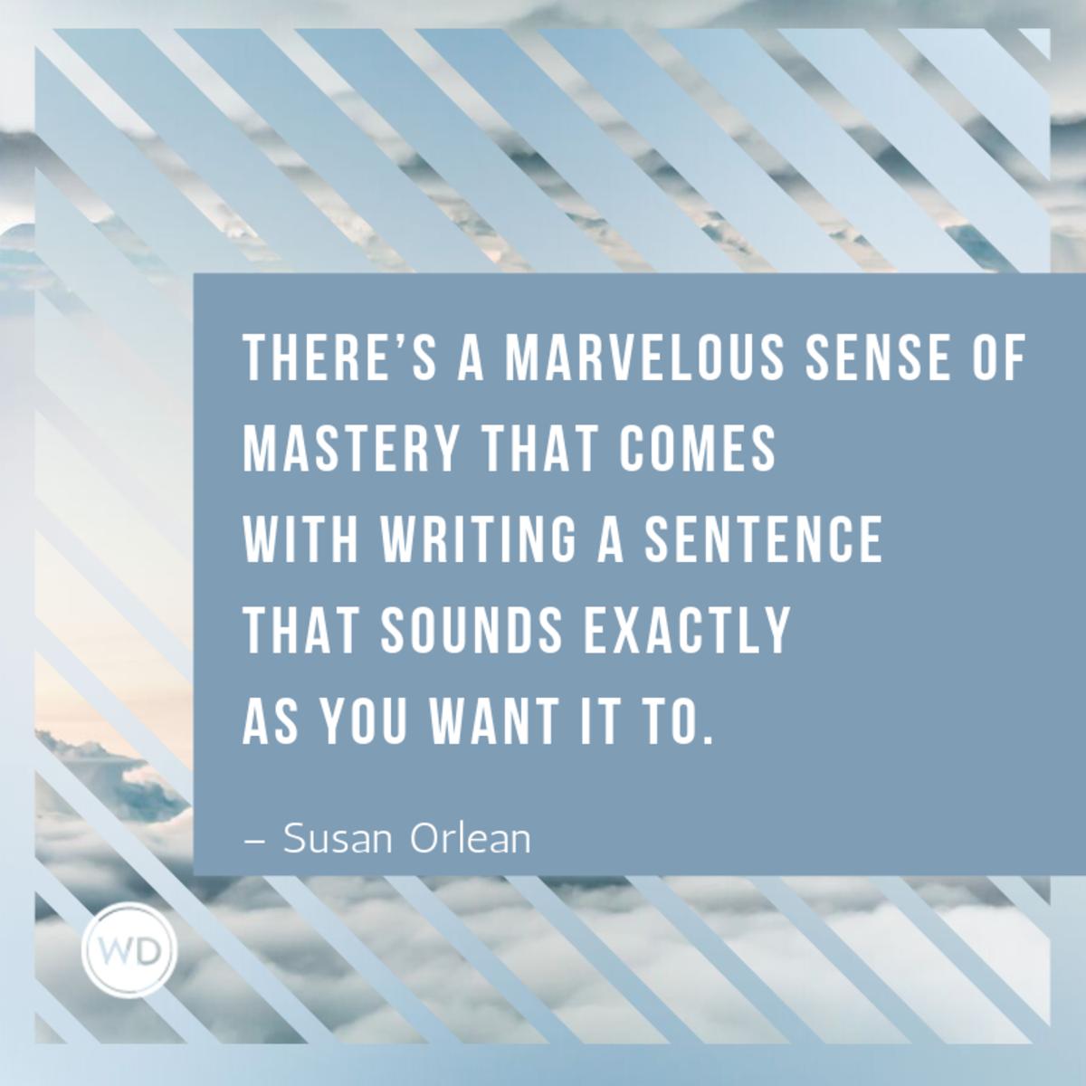 Susan Orlean quotes