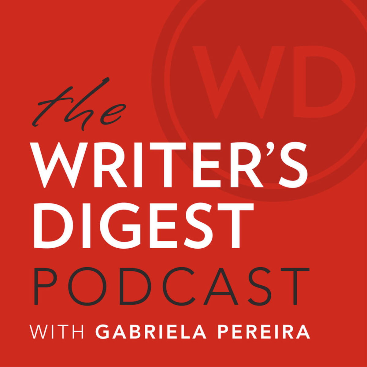 [Tune into Jeff and Ann Vandermeer's interview on the Writer's Digest Podcast!]