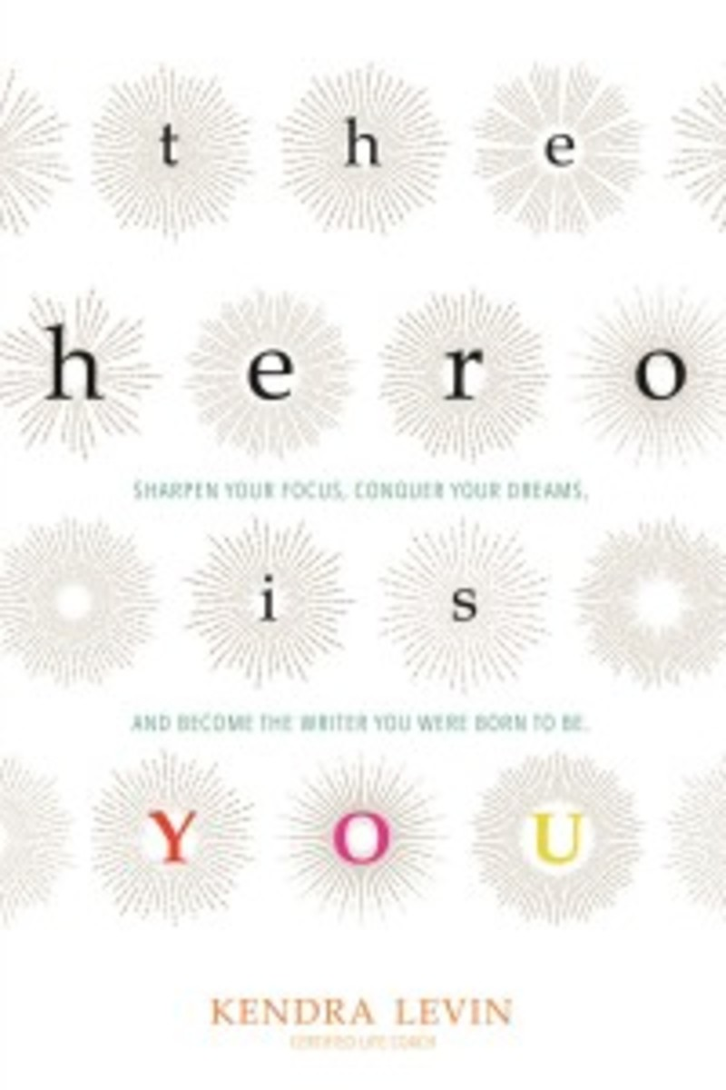 TheHeroIsYou_FINALcover