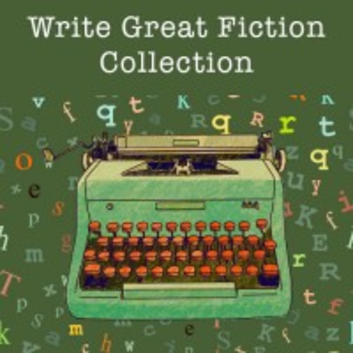 12576_wd_writegreatfiction_product
