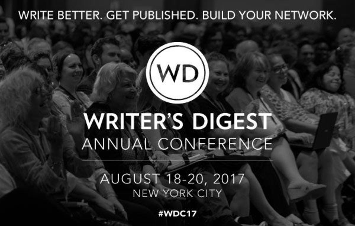 WDC-Blog-Image