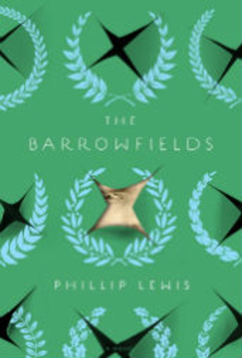 The_Barrowfields jacket
