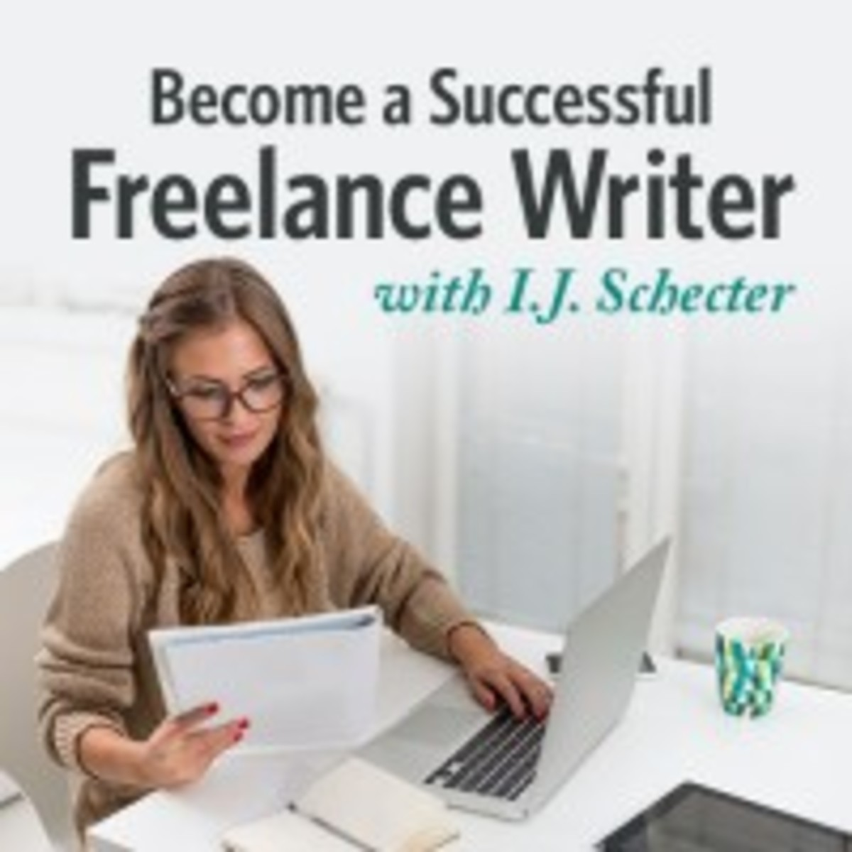 wd-freelancewriter-schecter-500