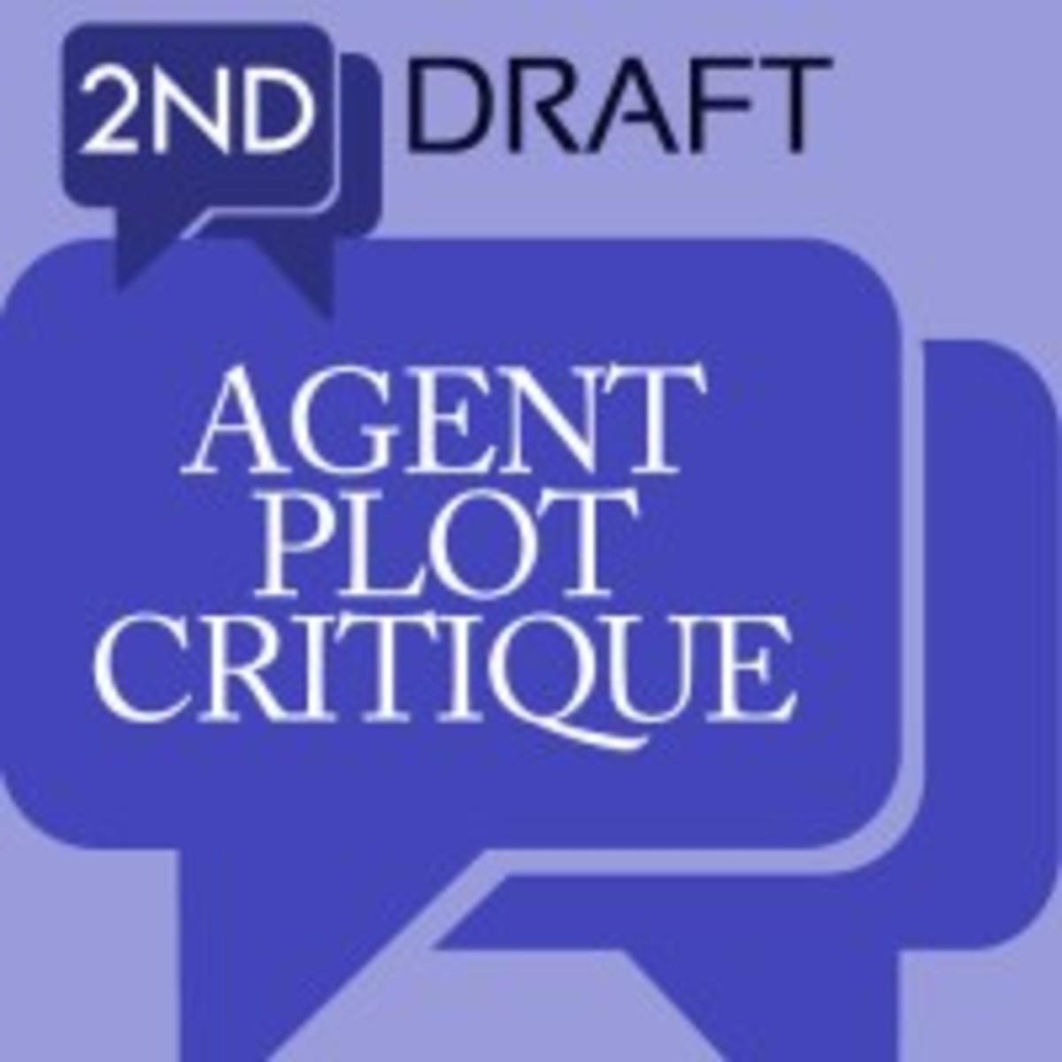 agent-plot-critique