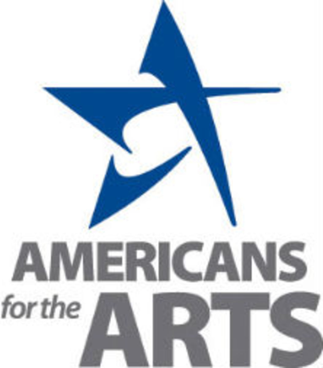 amricans-for-the-arts