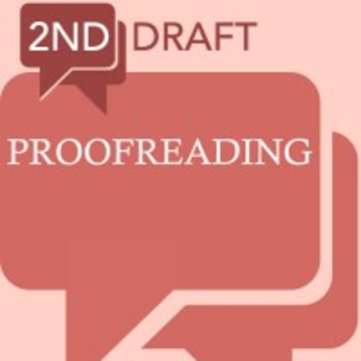 2nd-draft-proofreading