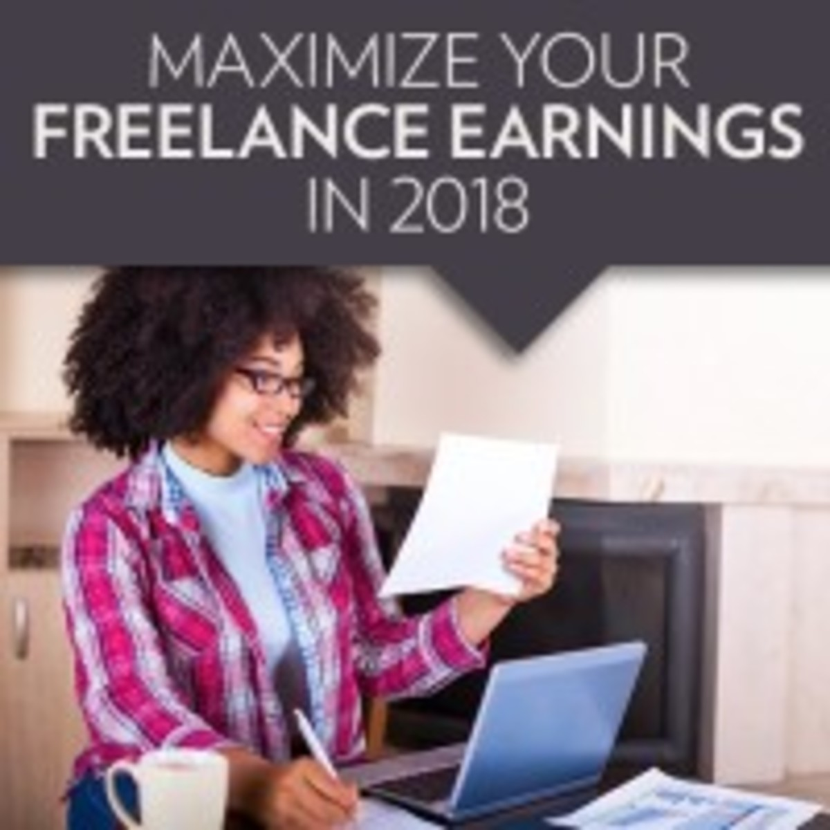 8 Essential Resources for Freelance Writers