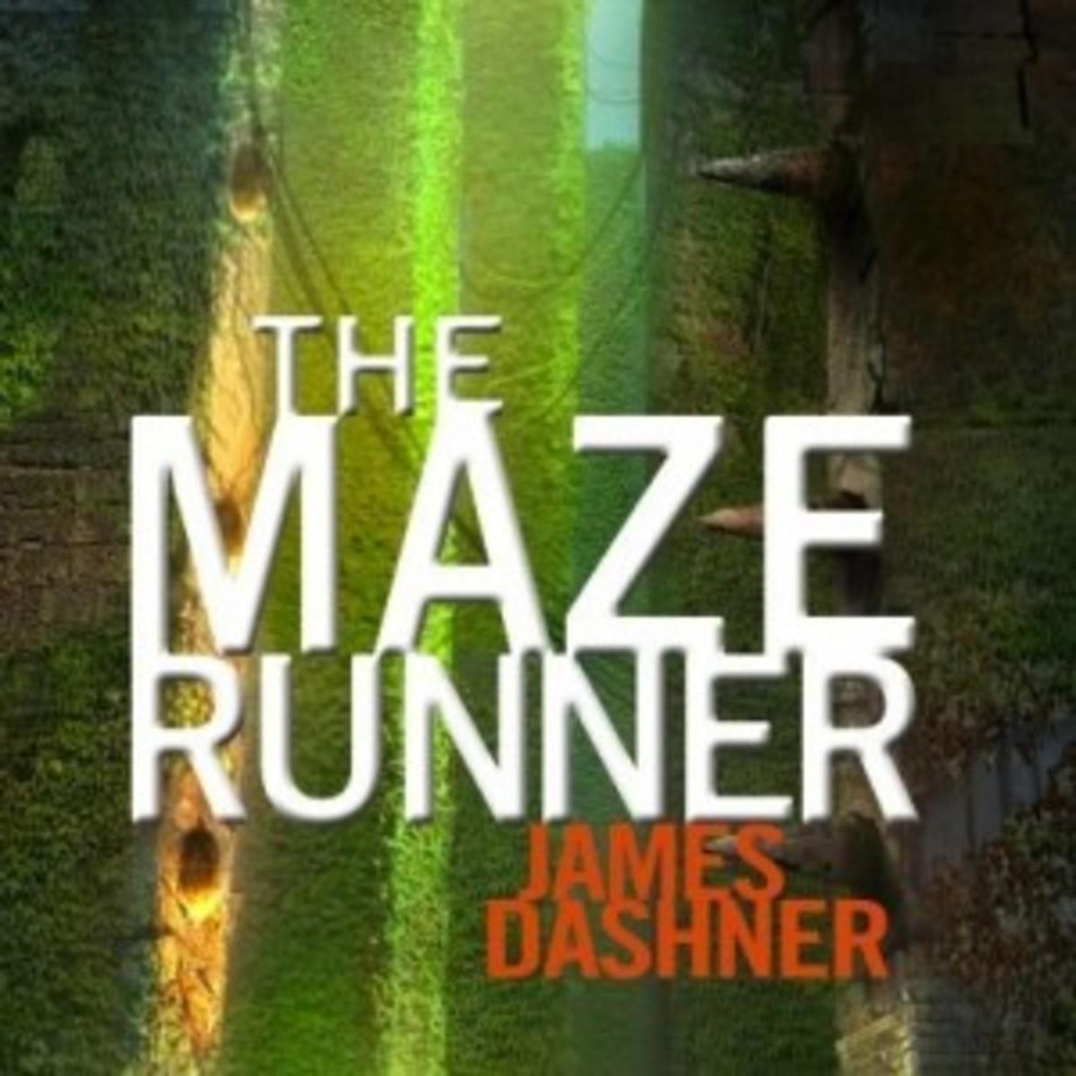 maze-runner-300x300