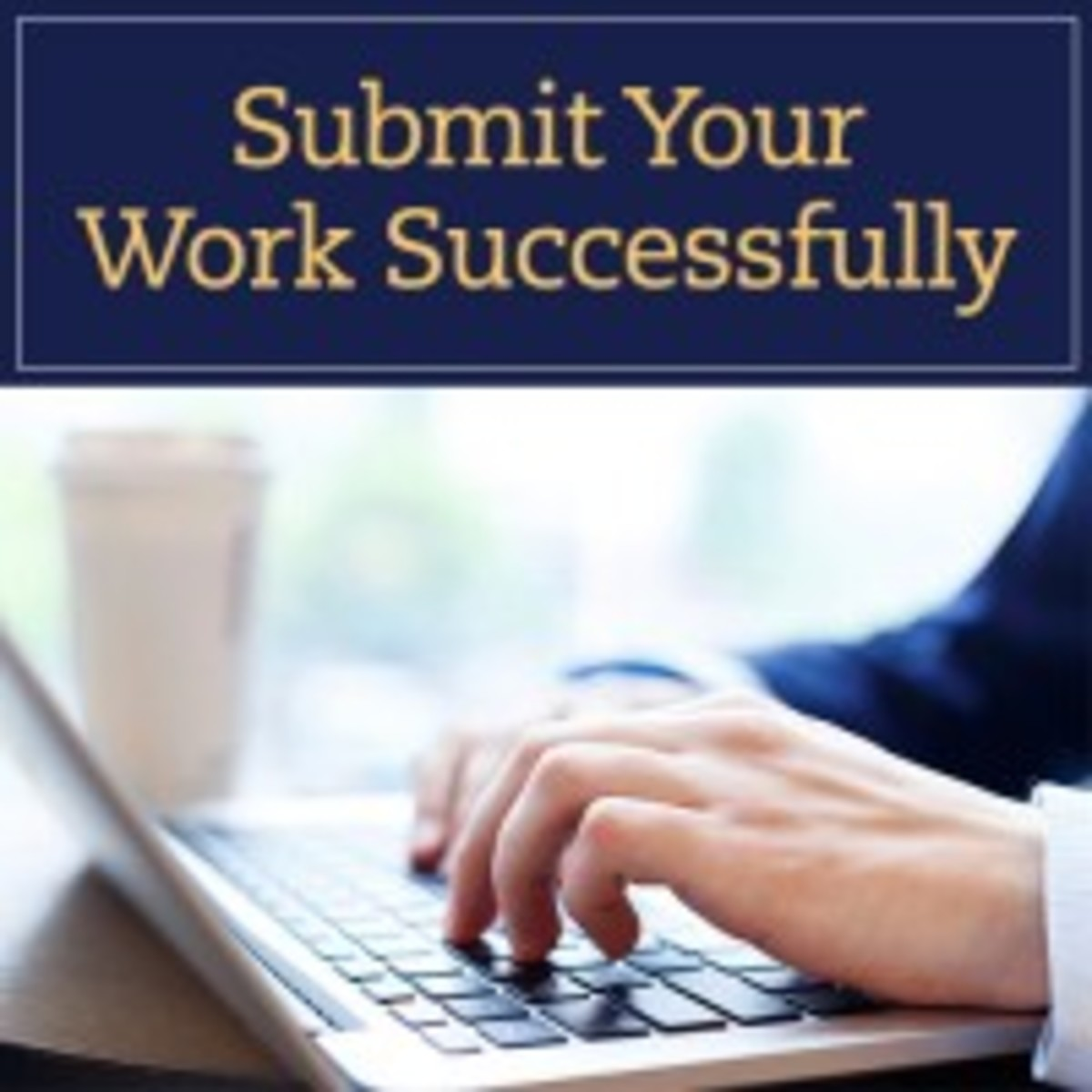 wd_submityourwork-500