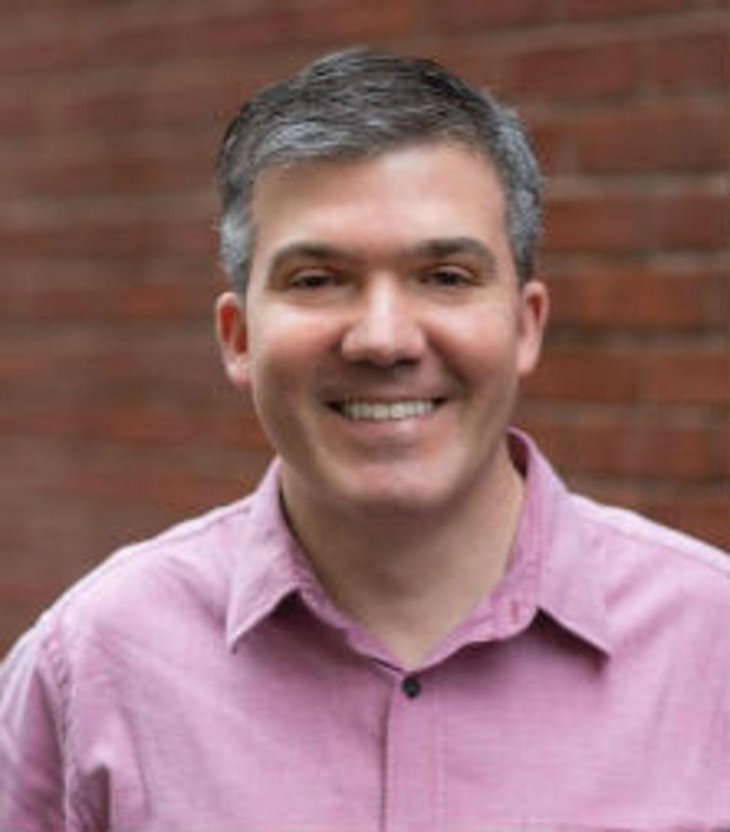 Jason Rekulak featured