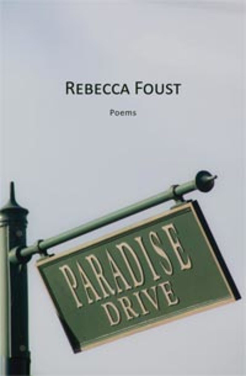 Rebecca-Foust-Cover_Paradise-Drive