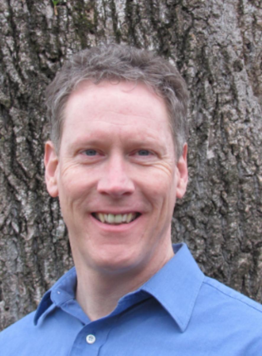 patrick-carr-writer-author