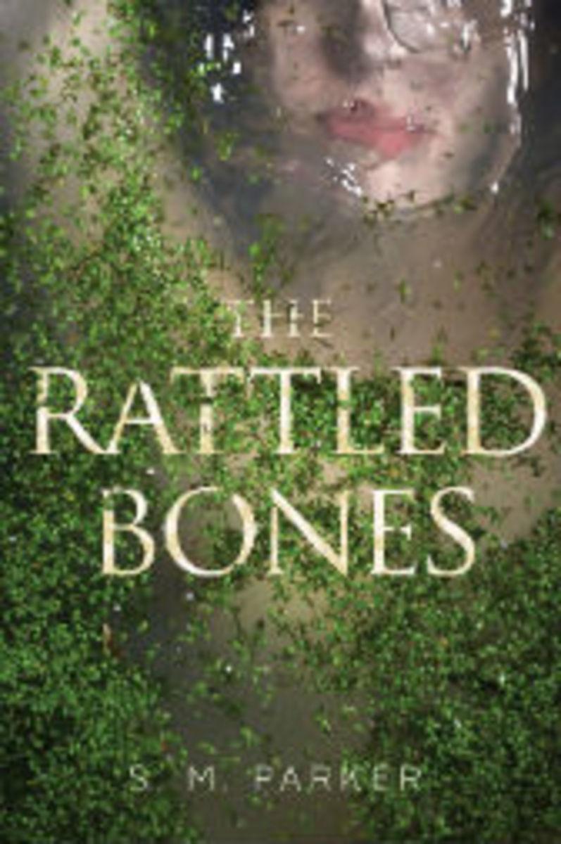 Rattled Bones