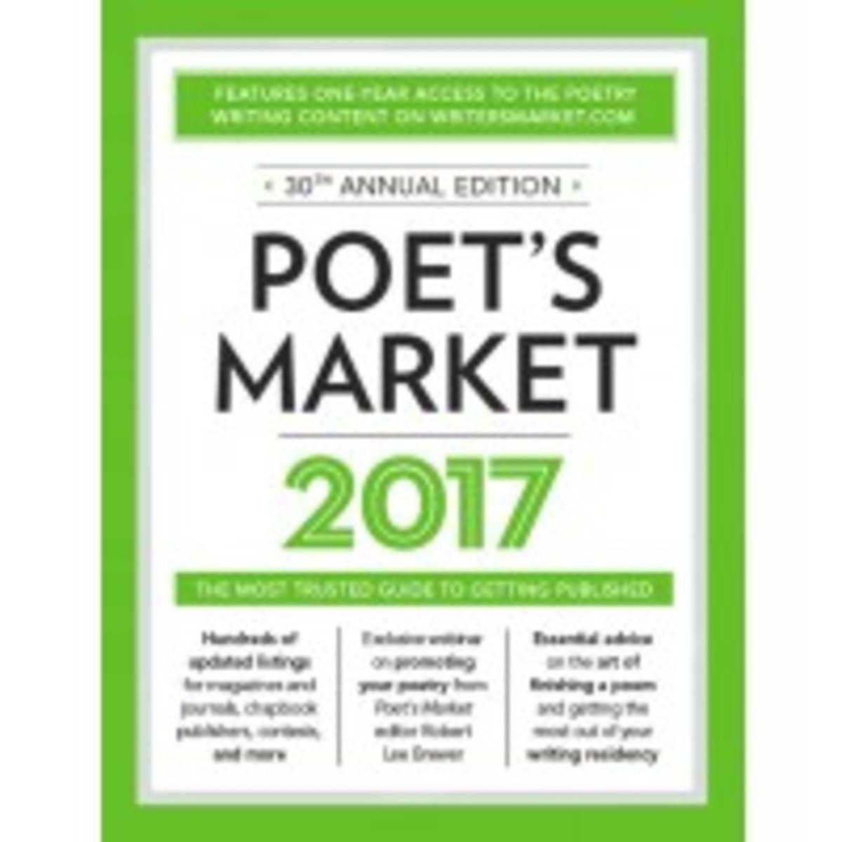 poets_market_robert_lee_brewer