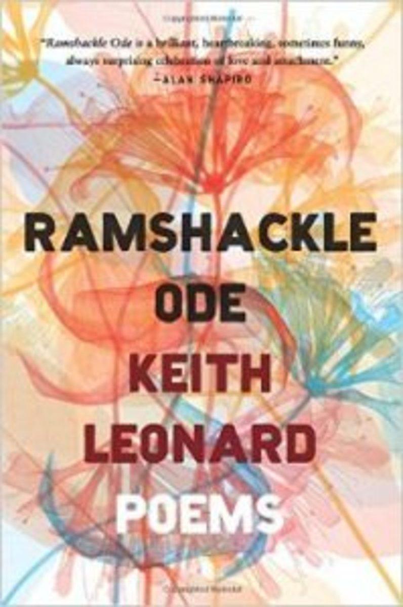 ramshackle_ode_keith_leonard