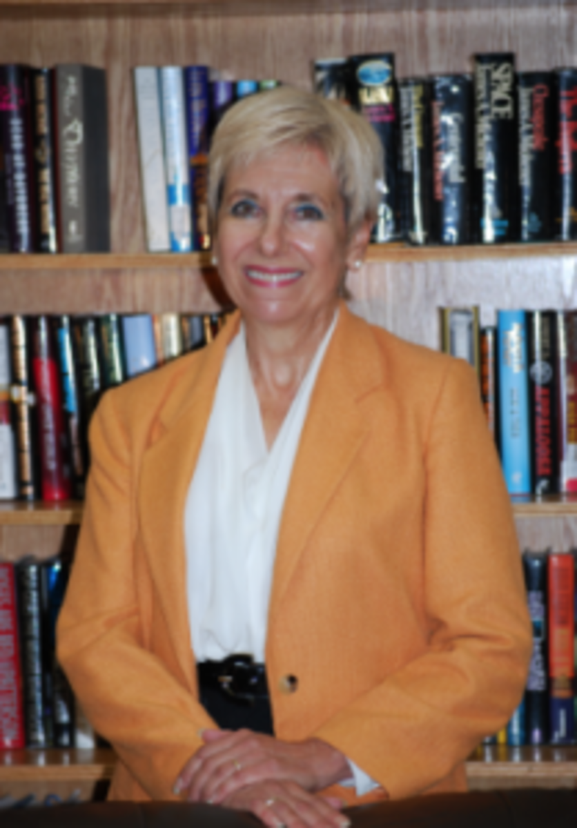 noelle-sterne-author